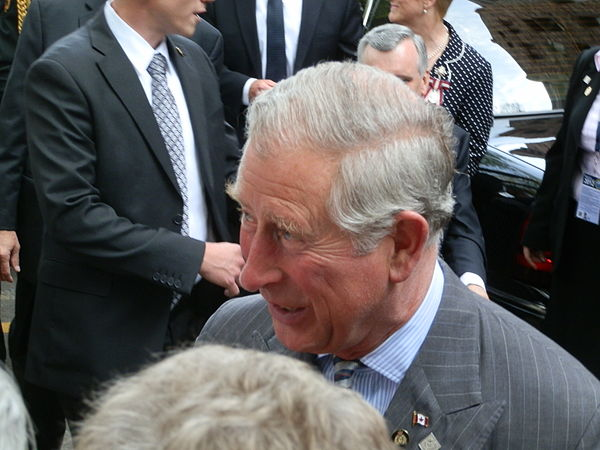 2012 Royal Tour of Canada, Queen's Park 4.JPG