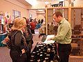 2012 Vendor Show (6817159440).jpg