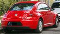 2012 Volkswagen Beetle 1.2 TSI in Cyberjaya, Malaysia (02).jpg