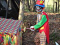 2012 WRSP Haunted Trail (8435284077).jpg