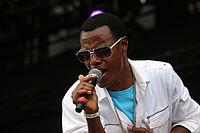 2013-08-25 Chiemsee Reggae Summer - Wayne Wonder 6056.JPG
