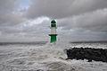 2013-12-06 Orkan Xaver in Warnemünde 13.jpg