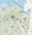 2013-Top33-R01-Groningen.jpg