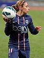 20130113 - PSG-Montpellier 050.jpg