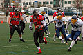 20130310 - Molosses vs Spartiates - 127.jpg