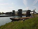 20130505 Maastricht Sluis- en Stuwcomplex Borgharen 02.JPG