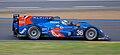 2013 24 Hours of Le Mans 5115 (9118755343).jpg