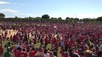 File:2013 Blackhawks Victory Rally in Grant Park (1).webm