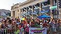 2013 Capital Pride - Kaiser Permanente Silver Sponsor 25754 (8997372918).jpg