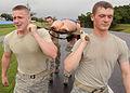 2013 Defenders Challenge 130514-F-GV347-136.jpg