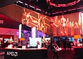 2013 E3 - AMD B (9099364872).jpg