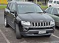2013 Jeep Compass (15326059918).jpg