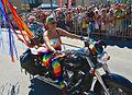 2013 Stockholm Pride - 030.jpg