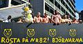 2013 Stockholm Pride - 139.jpg