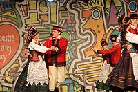 2013 Woodstock 066 Pieśni i Tańca Mazowsze.jpg