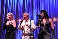 2014-02-01 Amazing Swing Singers (Wuppertal hilft 2014) 006.JPG