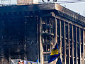 2014-02-21 09-30 Euromaidan in Kiev.jpg