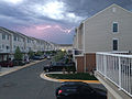 2014-05-13 20 00 06 Lightning in South Riding, Virginia.JPG