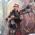 2014-07-26 Corvus Corax (Amphi festival 2014) 061.JPG