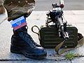 2014-07-30. War in Donbass 15.jpg