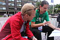 2014-08 wikimania day three.jpg