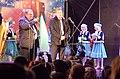 2014-12-25. Открытие новогодней ёлки в Донецке 237.JPG