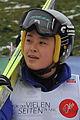 20140202 Hinzenbach Yurina Yamada 2041.jpg