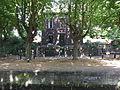 20140525 Maastricht Sluis 19 09.JPG
