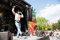 20140601 Dortmund RuhrRaggaeSummer 0518.jpg