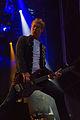 20140801-128-See-Rock Festival 2014--John 'Rhino' Edwards.JPG