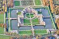 20141101 Schloss Nordkirchen (06966).jpg