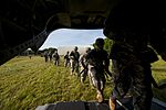 2014 Army Reserve Best Warrior Competition 140624-A-TI382-640.jpg