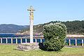 2014 Cruceiro en Muxía. Galiza-4.jpg