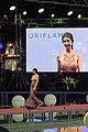 2014 Erywań, Oriflame Fashion Night (30).jpg