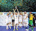 2014 F5WC Champions.jpg