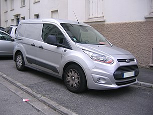 2014 Ford Transit Connect (fr).jpg