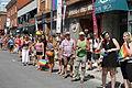 2014 Ottawa Capital Pride Week (15034169922).jpg