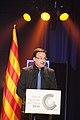 2014 Premis Nacionals Cultura 3278 resize.jpg