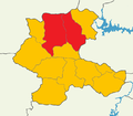 2014 Türkiye Cumhurbaşkanlığı Seçimi Malatya.png