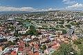 2014 Tbilisi, Widoki z Twierdzy Narikala (31).jpg