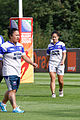 2014 Women's Rugby World Cup - Samoa 08.jpg