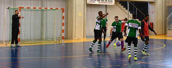 2015-02-28 15-48-43 futsal.jpg