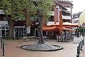 2015-04-26 Bonn-Beuel DrWeis-Platz Stadtbrunnen 01.JPG