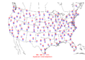2015-05-20 Max-min Temperature Map NOAA.png