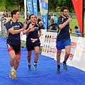 2015-05-30 16-49-52 triathlon.jpg