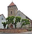 2015-05 ND-Dagobertshausen 3-Linden 01.jpg