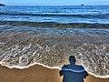 2015-365-358 Sea And Sand (23341698003).jpg