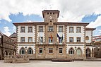 2015. Casa do concello de Muros. Galiza MU24.jpg