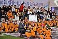 20150130도전!안전골든벨 한국방송공사 KBS 1TV 소방관 특집방송602.jpg