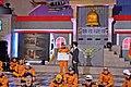 20150130도전!안전골든벨 한국방송공사 KBS 1TV 소방관 특집방송653.jpg